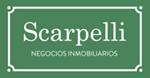 Scarpelli