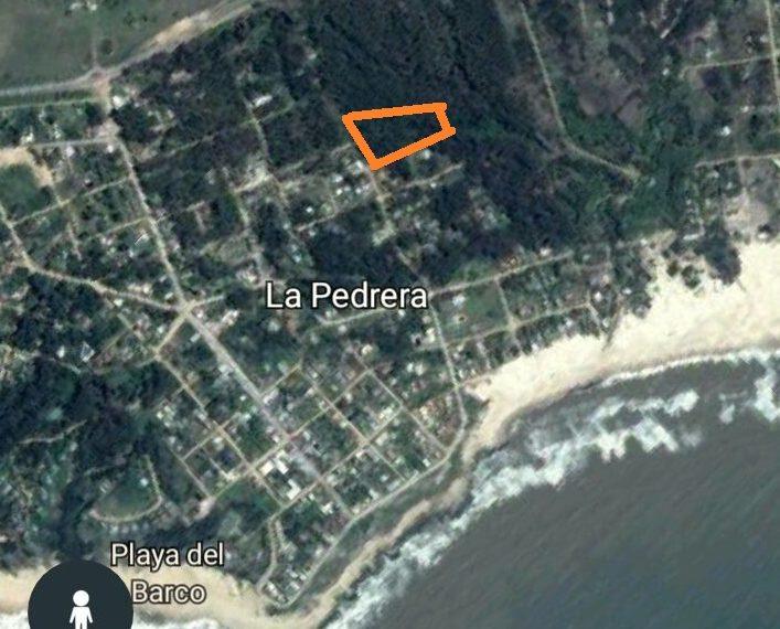 1 há La Pedrera (7) - copia
