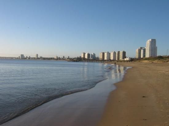 playa-manza