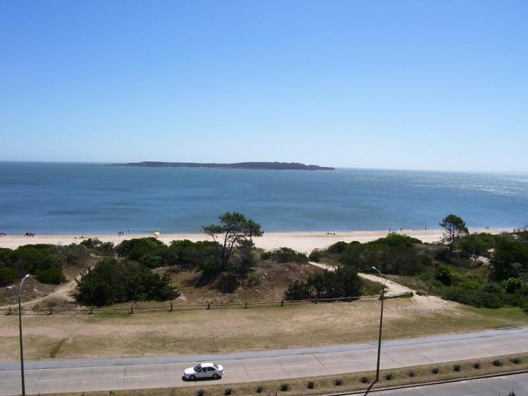 vista-a-la-isla1365187895