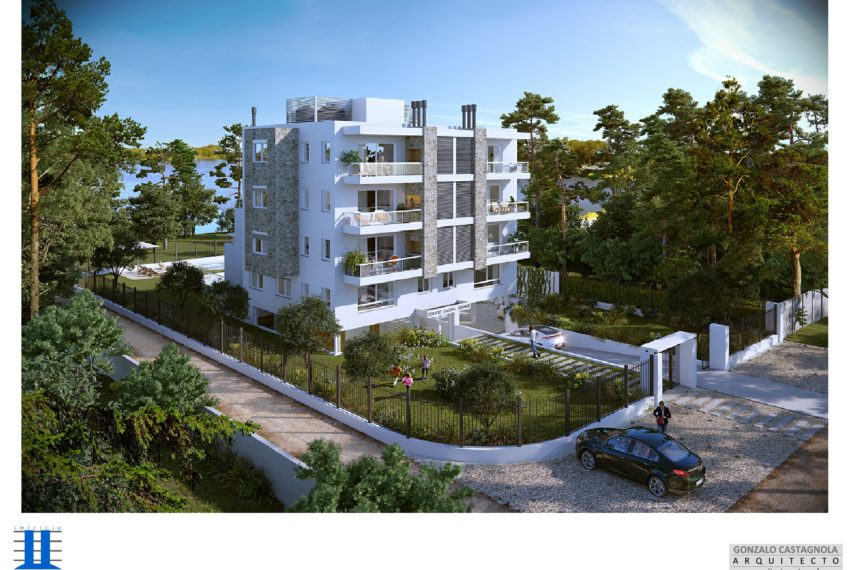 Edificio-Laguna-Grande-001