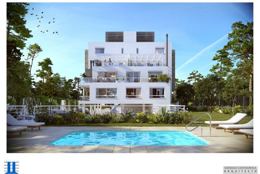 Edificio-Laguna-Grande-002