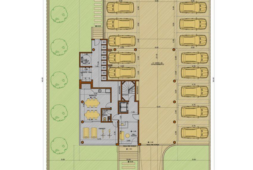 Edificio-Laguna-Grande-003