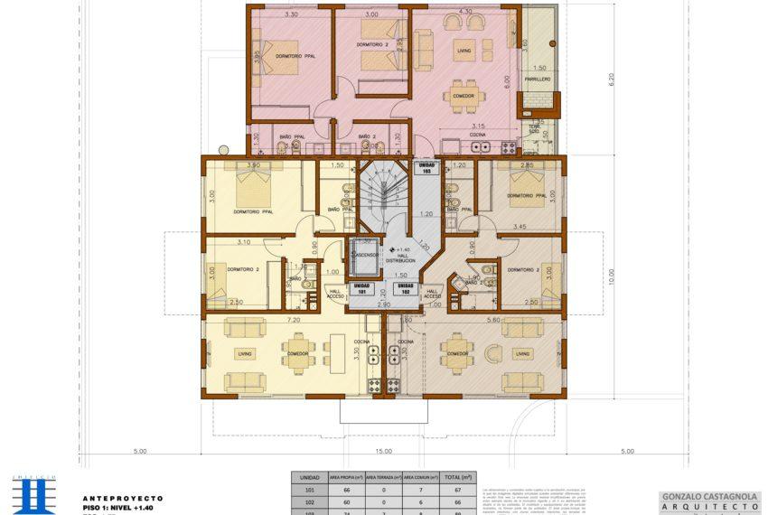 Edificio-Laguna-Grande-004
