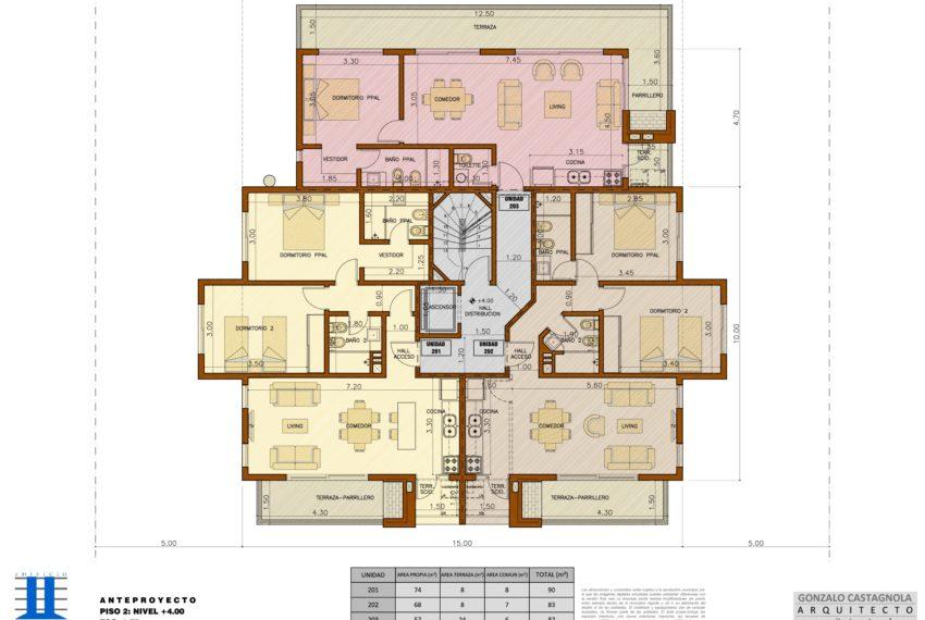 Edificio-Laguna-Grande-005