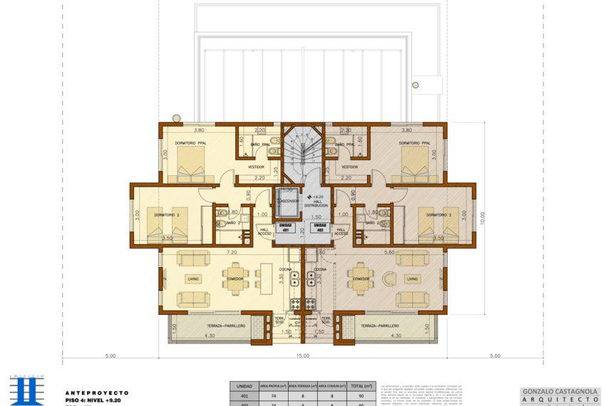 Edificio-Laguna-Grande-007