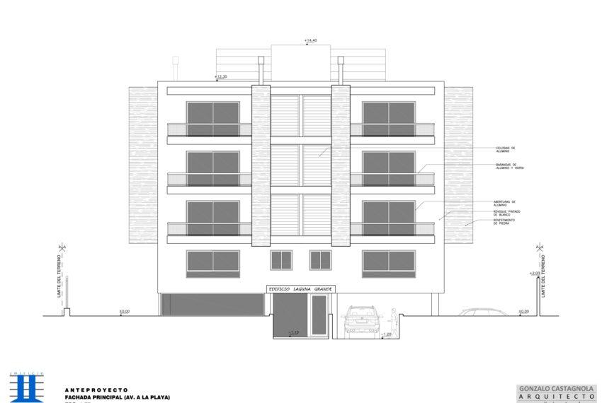 Edificio-Laguna-Grande-008