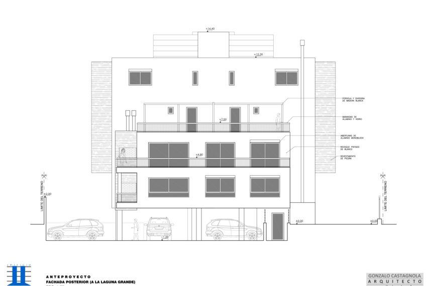 Edificio-Laguna-Grande-009
