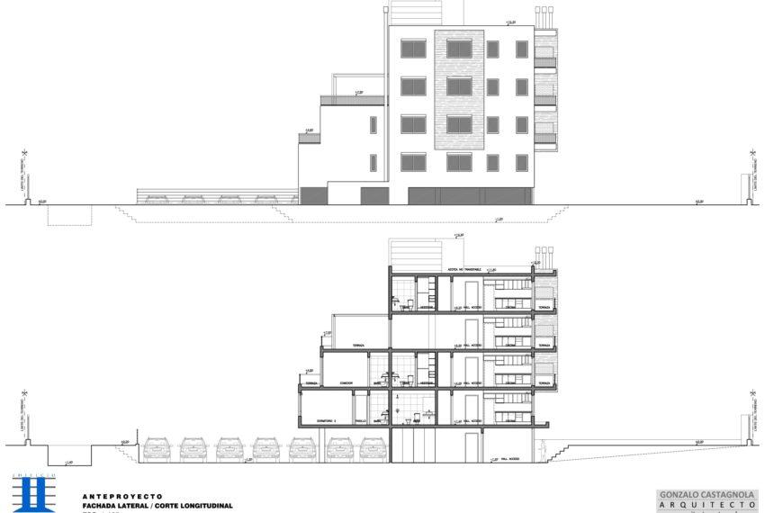 Edificio-Laguna-Grande-010