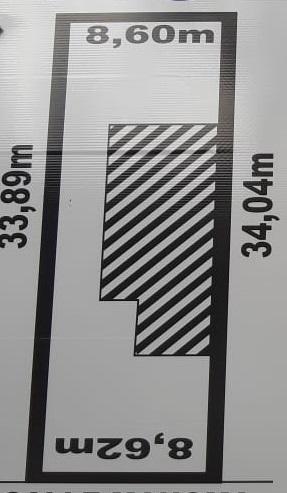 57e2059c-2b9d-49ef-b9d9-ab93b3ca01e1