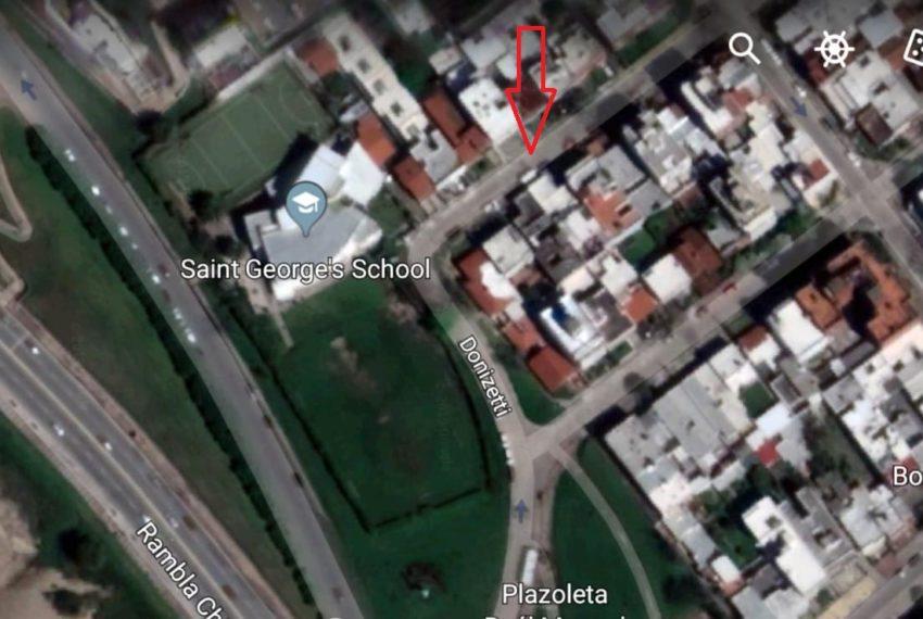 terreno donizetti caiafa ubicacion