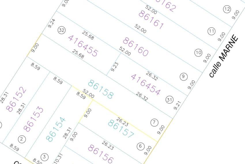 adb82d79-91aa-4a20-b918-3efa7d35a19f