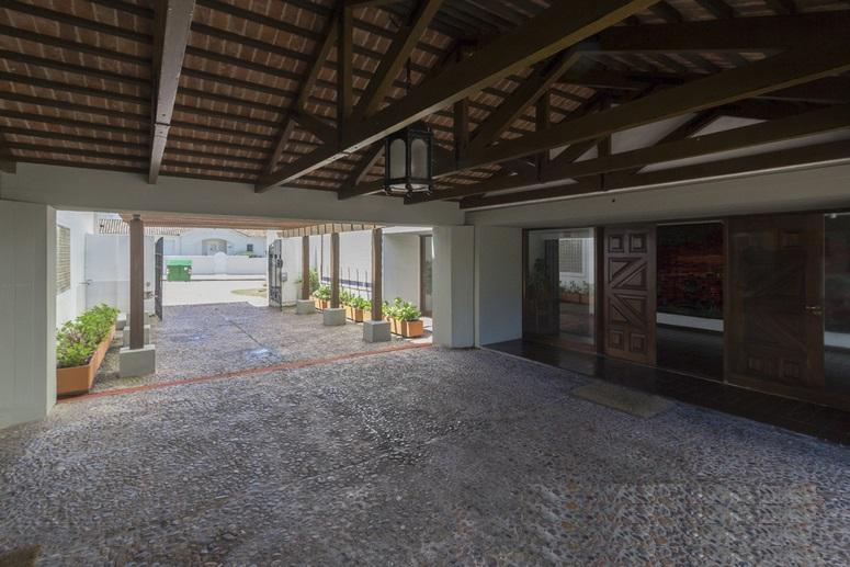 1574112042__mg_8620_edificio_farallon_punta_del_este