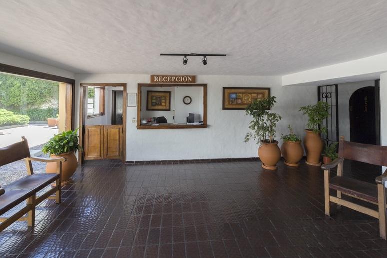 1574112042__mg_8621_edificio_farallon_punta_del_este