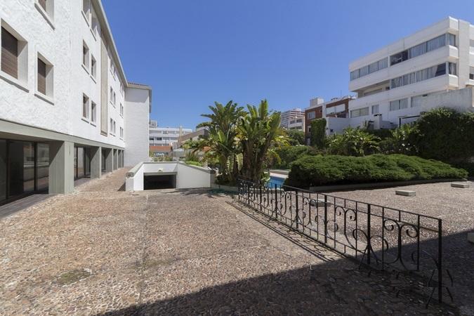 1574112042__mg_8626_edificio_farallon_punta_del_este