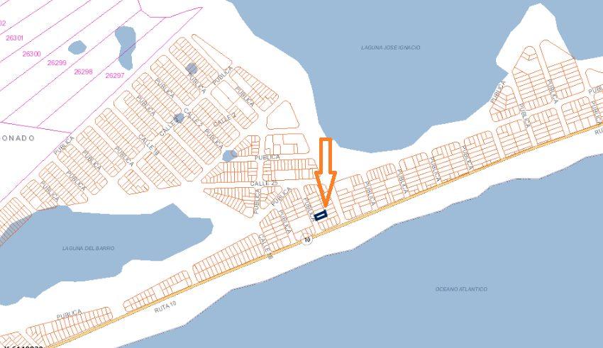 plano ubicación 1