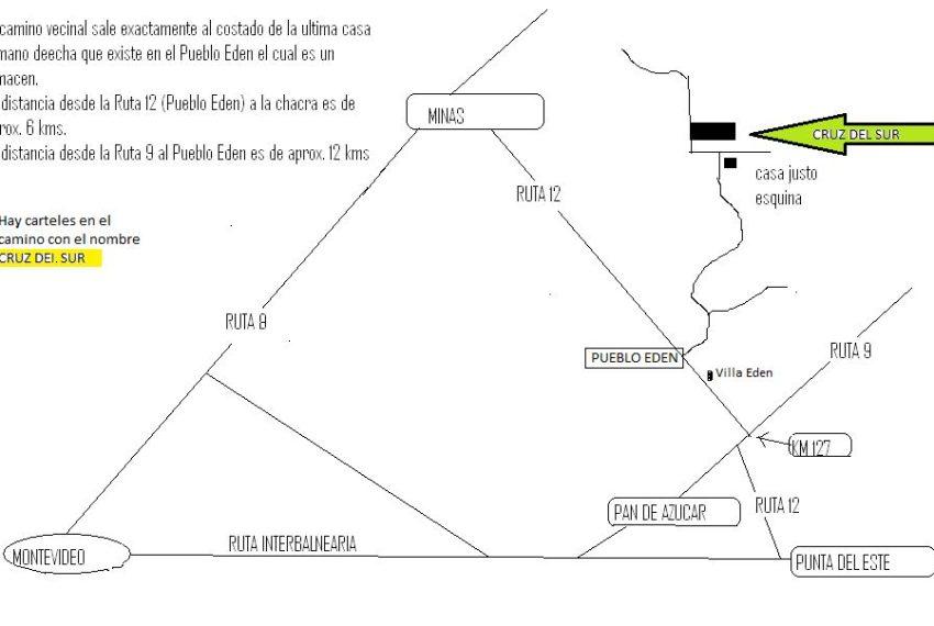 166f4579-475c-4edb-8a83-27b012a8305a