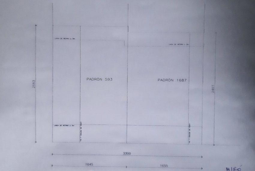 3d0921da-7265-440c-a0c2-c3408c8c3be5