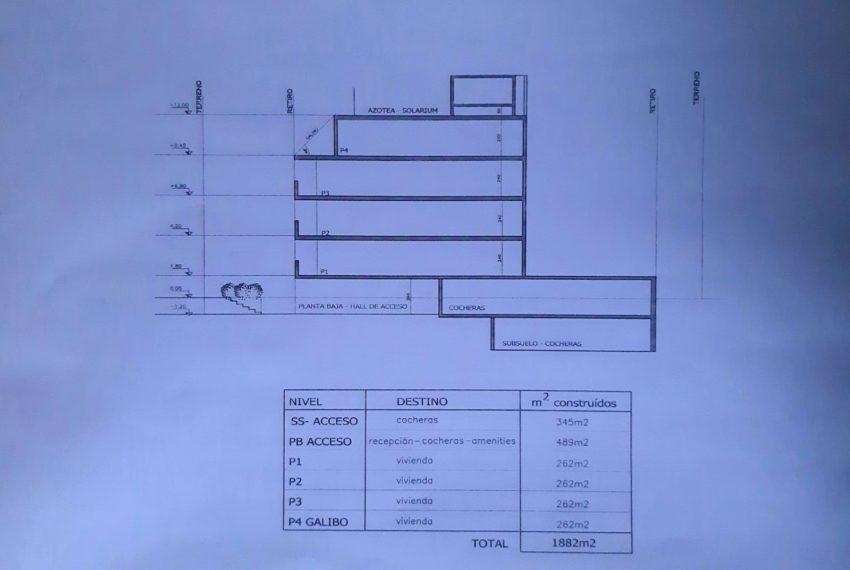 5e237508-bd71-4773-99f5-adf27df2cdb1