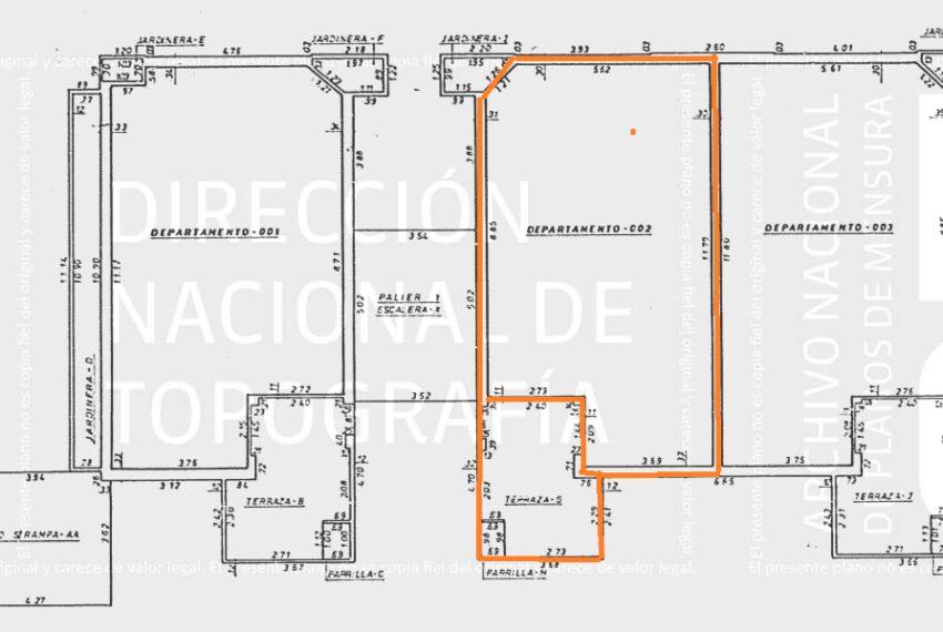 plano unidad 002
