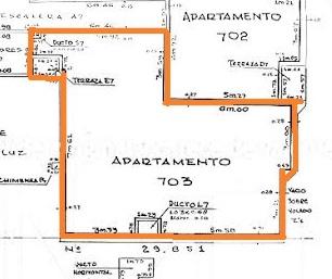 plano planta 703 - copia