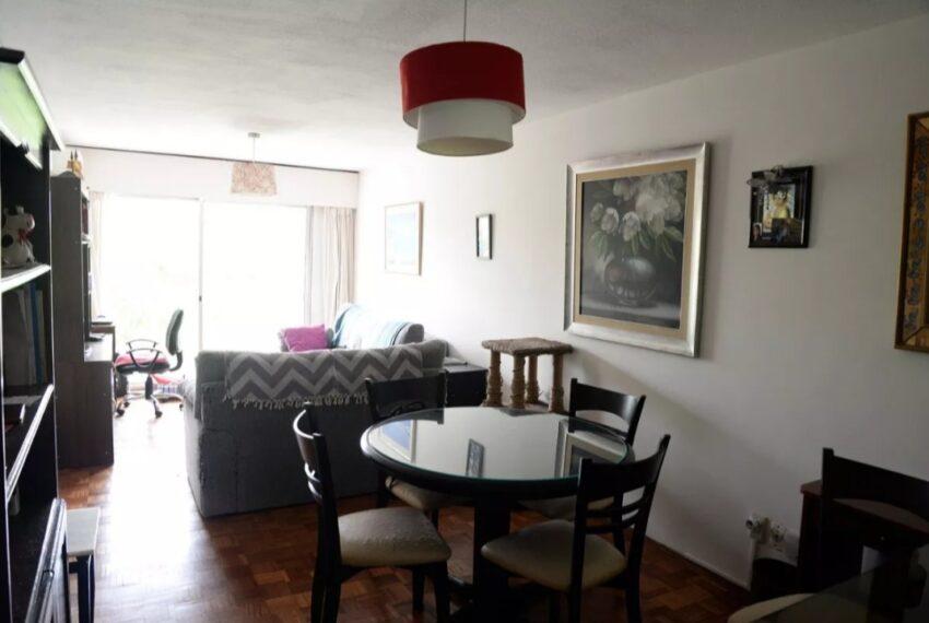 fotos con muebles feas (1)