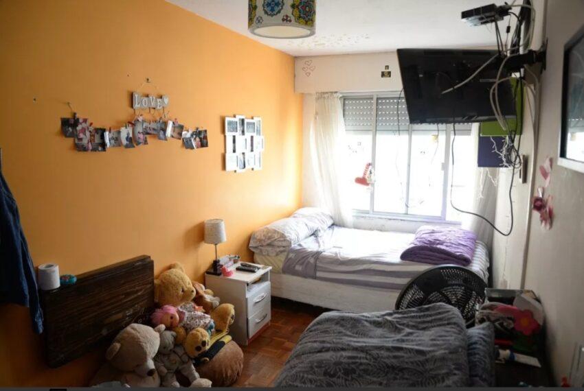 fotos con muebles feas (13)