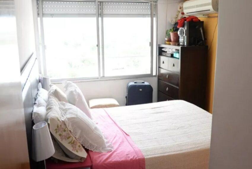 fotos con muebles feas (8)