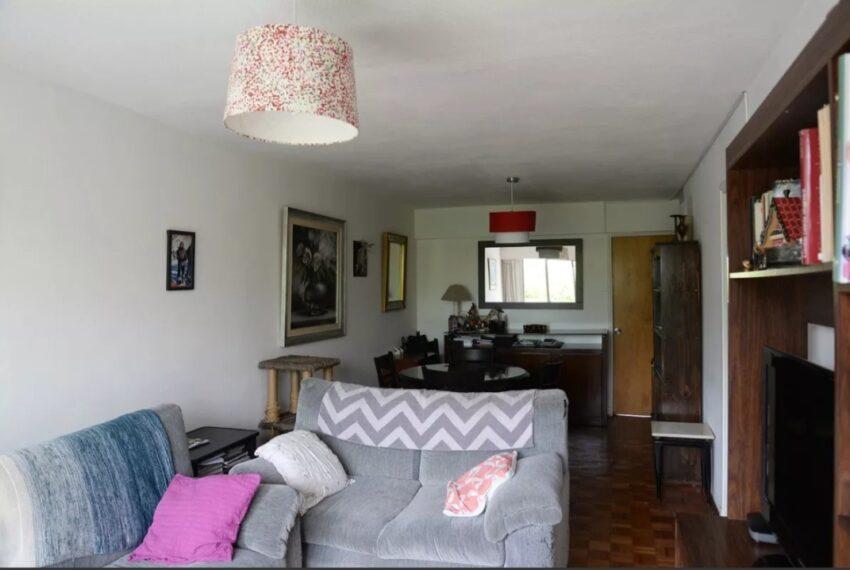 fotos con muebles feas (9)