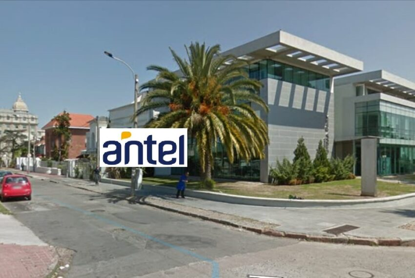 rostand local antel