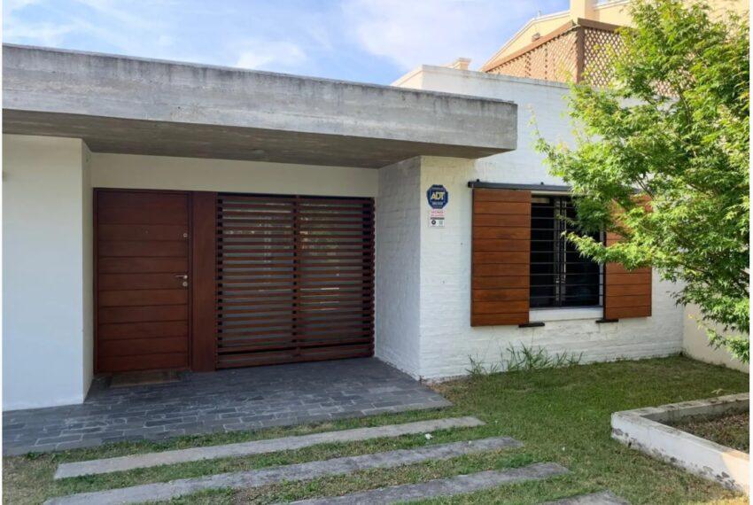 casa M. Uriarte 6238 Carolina Mattos