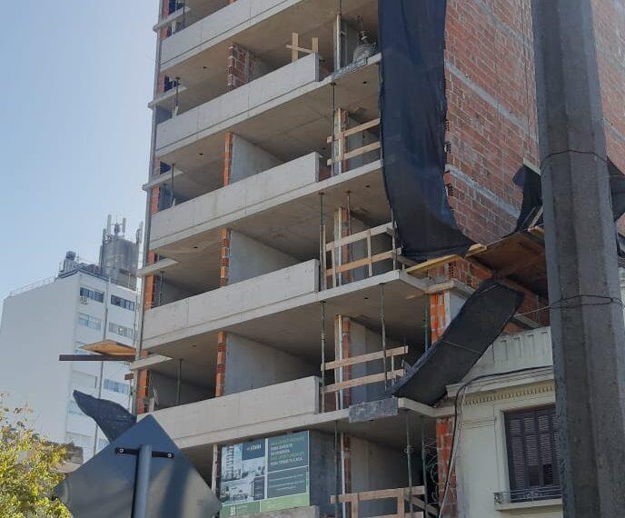 fachada AC 1360 MARZO 2021 (3)