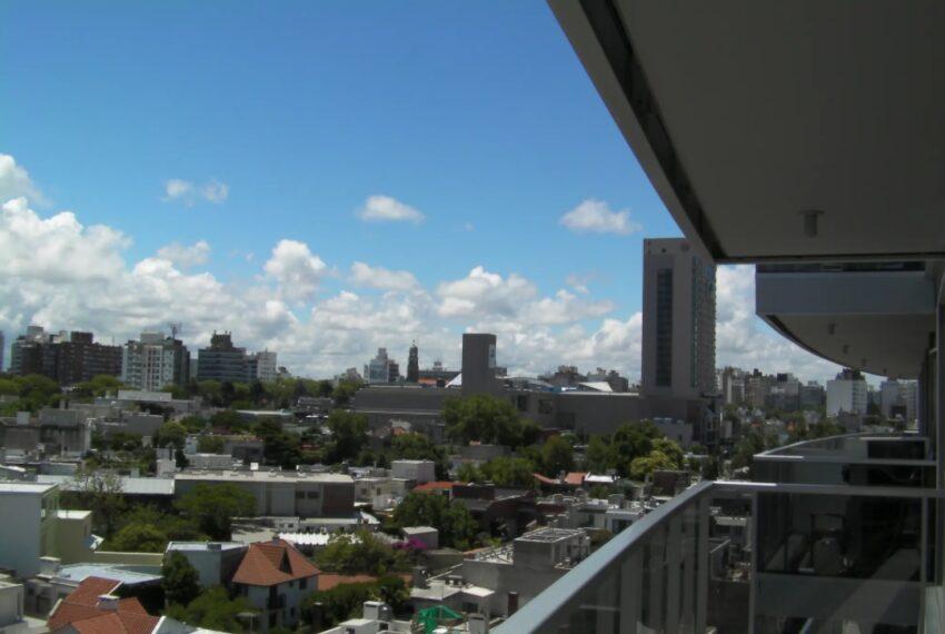 vista terraza 2