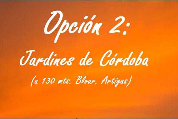 naranja - copia (3)