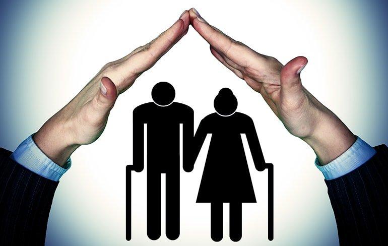 portada-blog-eica-5-claves-para-entender-que-es-el-usufructo-y-la-nuda-propiedad-eica-agencia-inmobiliaria-donosti